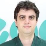 Rafael Zamboni